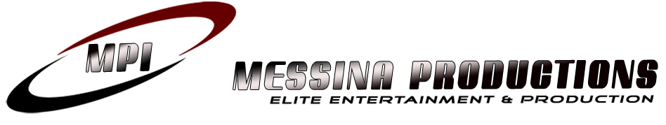 Messina Productions, Inc.